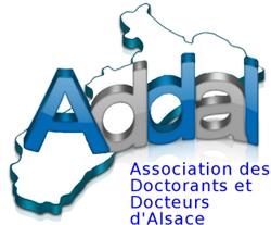 logo_addal.jpg