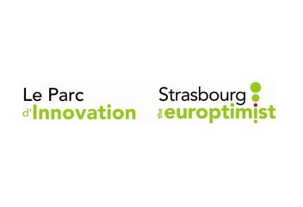 Parc d'Innovation de Strasbourg