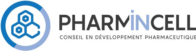 Pharmincell