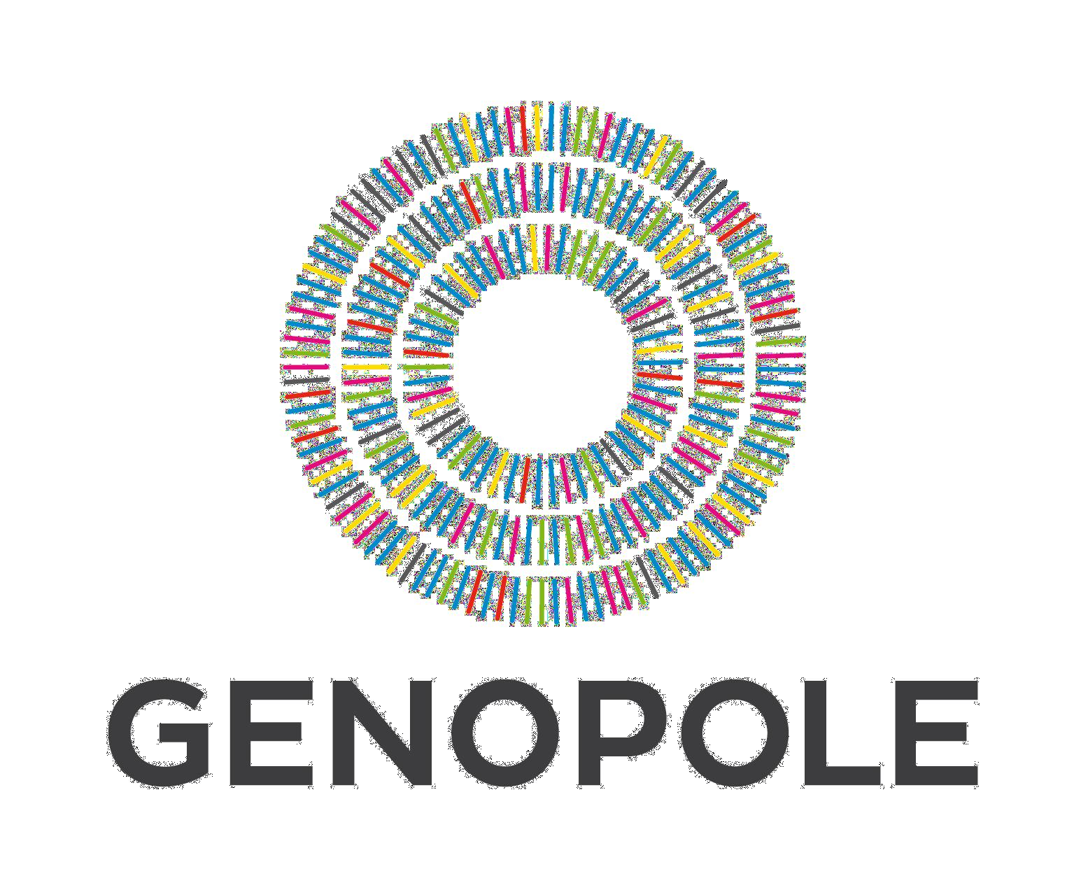 Génopole